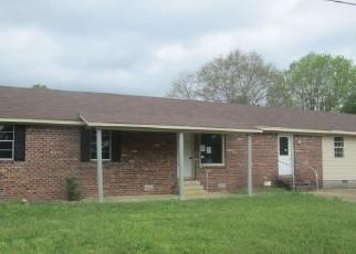 Casa en Remate en Jacksonville 72076 BATESVILLE PIKE - Identificador: 4130847831