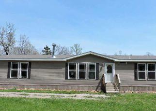 Casa en Remate en Jessieville 71949 OATES LOOP - Identificador: 4130852199