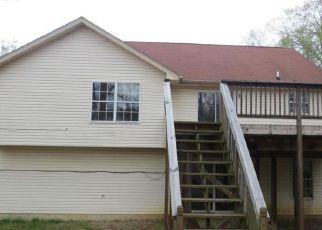Casa en Remate en Lexington Park 20653 WARWICK CT - Identificador: 4130854844