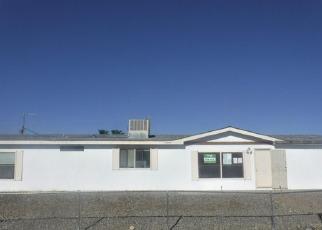 Casa en Remate en Lake Havasu City 86404 ERWIN LN - Identificador: 4130857460