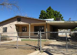 Casa en Remate en Holtville 92250 PALO VERDE AVE - Identificador: 4130862725