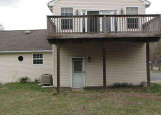 Casa en Remate en Greensboro 21639 GREENSBORO RD - Identificador: 4130870152