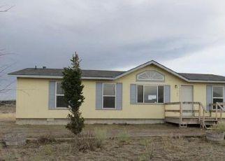 Casa en Remate en Del Norte 81132 FRISCO CREEK DR - Identificador: 4130881553
