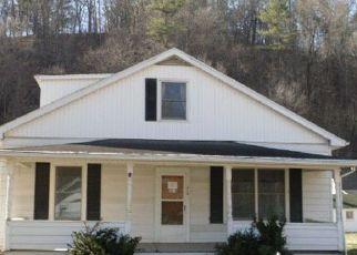 Casa en Remate en White Sulphur Springs 24986 CENTRAL AVE - Identificador: 4130886814