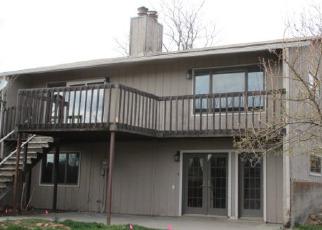 Casa en Remate en Meeker 81641 CLEVELAND ST - Identificador: 4130890754