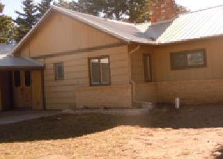 Casa en Remate en Woodland Park 80863 SHADOWOOD PL - Identificador: 4130895118