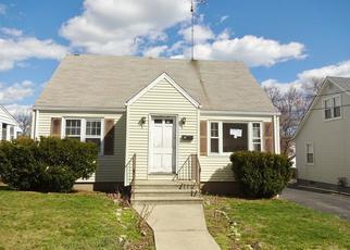 Casa en Remate en Bridgeport 06610 JUDSON PL - Identificador: 4130916591