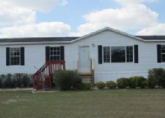 Casa en Remate en O Brien 32071 111TH DR - Identificador: 4130934994