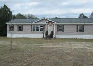 Casa en Remate en Bell 32619 NW 50TH ST - Identificador: 4130946815