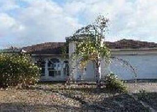 Casa en Remate en Naples 34120 70TH AVE NE - Identificador: 4130976144