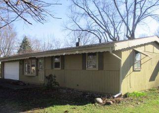 Casa en Remate en La Porte 46350 EASTWOOD AVE - Identificador: 4131091335