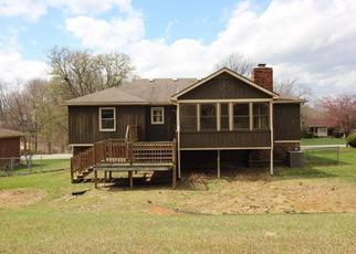 Casa en Remate en Floyds Knobs 47119 ERIN DR - Identificador: 4131116299
