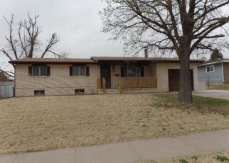 Casa en Remate en Dodge City 67801 11TH AVE - Identificador: 4131127696