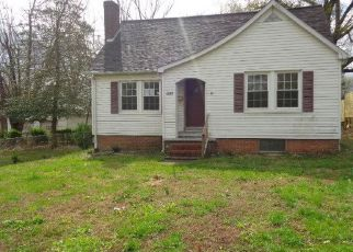 Casa en Remate en Paducah 42001 WASHINGTON ST - Identificador: 4131156600