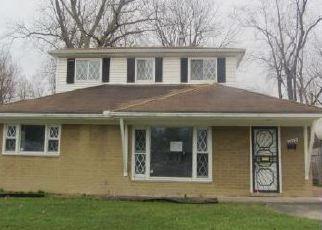 Casa en Remate en Inkster 48141 PARKWOOD ST - Identificador: 4131209594