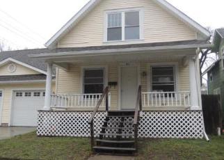 Casa en Remate en Port Huron 48060 CHESTNUT ST - Identificador: 4131213981