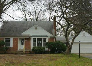 Casa en Remate en Bloomfield Hills 48302 BEDFORD RD - Identificador: 4131216607