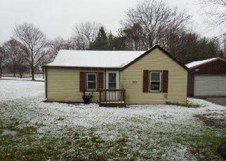 Casa en Remate en Galesburg 49053 MCCOLLUM - Identificador: 4131229294