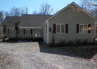 Casa en Remate en Afton 49705 W OSTRANDER RD - Identificador: 4131237176