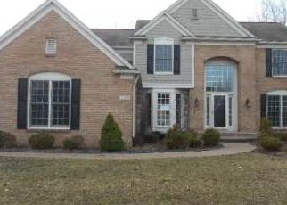 Casa en Remate en Canton 48188 MORNINGTON RD - Identificador: 4131245506