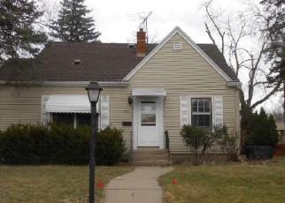 Casa en Remate en Hopkins 55343 7TH AVE S - Identificador: 4131249896