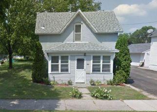 Casa en Remate en Faribault 55021 1ST ST NW - Identificador: 4131250320