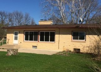 Casa en Remate en Medford 55049 3RD ST SW - Identificador: 4131254260