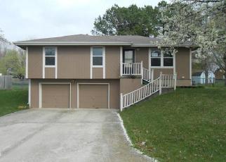 Casa en Remate en Lawson 64062 N DONIPHAN ST - Identificador: 4131263914