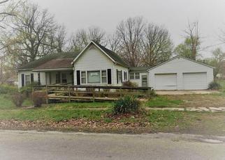 Casa en Remate en Adrian 64720 N OHIO ST - Identificador: 4131266980