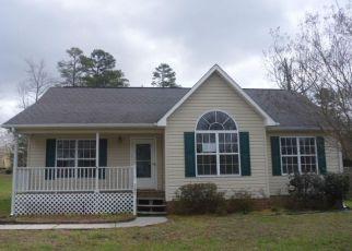 Casa en Remate en Thomasville 27360 PINEYWOOD ST - Identificador: 4131321724