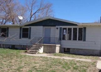 Casa en Remate en Bellwood 68624 B RD - Identificador: 4131325660