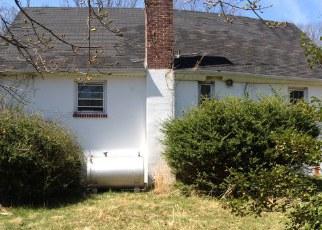 Casa en Remate en Cranbury 08512 MILLER RD - Identificador: 4131346232