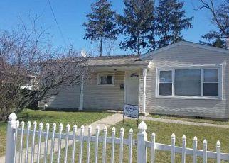 Casa en Remate en Amityville 11701 BAYVIEW AVE - Identificador: 4131360252