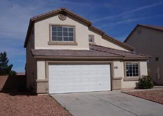 Casa en Remate en North Las Vegas 89032 EAGLE ROSE ST - Identificador: 4131369453