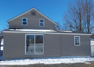 Casa en Remate en New York 10002 FDR DR - Identificador: 4131379523
