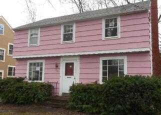 Casa en Remate en Rochester 14624 BEAHAN RD - Identificador: 4131381269