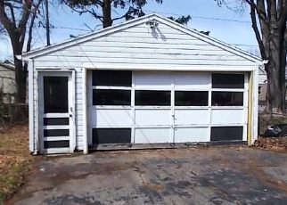 Casa en Remate en Rochester 14616 LAKE BREEZE RD - Identificador: 4131382146