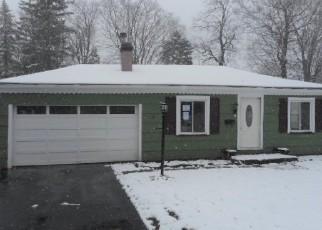 Casa en Remate en Rochester 14624 RENOUF DR - Identificador: 4131387856