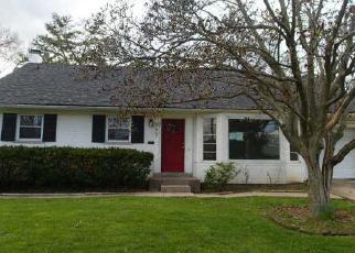 Casa en Remate en Cincinnati 45231 COTTONWOOD DR - Identificador: 4131390925