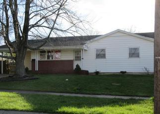 Casa en Remate en Cincinnati 45240 HANOVER RD - Identificador: 4131404489
