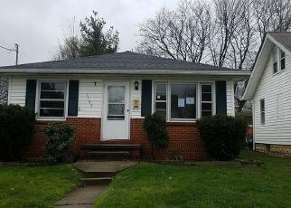 Casa en Remate en Akron 44306 NEVILLE AVE - Identificador: 4131408430