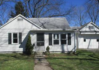 Casa en Remate en Waterville 43566 S 2ND ST - Identificador: 4131411949