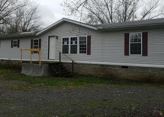 Casa en Remate en Waynesburg 44688 BROADFORD ST SE - Identificador: 4131418506