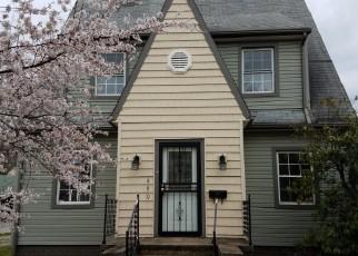 Casa en Remate en Akron 44320 GREENWOOD AVE - Identificador: 4131423770