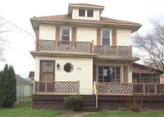 Casa en Remate en Massillon 44646 9TH ST NE - Identificador: 4131424192