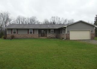 Casa en Remate en Centerburg 43011 WHITE RD - Identificador: 4131435139