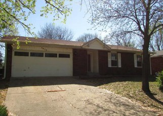 Casa en Remate en Sand Springs 74063 NASSAU AVE - Identificador: 4131453542