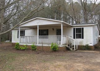 Casa en Remate en Rock Hill 29732 SENSATION RD - Identificador: 4131500404