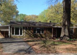 Casa en Remate en Memphis 38117 SEA ISLE RD - Identificador: 4131535446