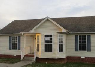 Casa en Remate en Springfield 37172 BANDERA LN - Identificador: 4131543773